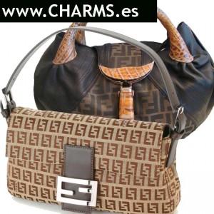bolsos viaje primeras marcas 055571 300x300