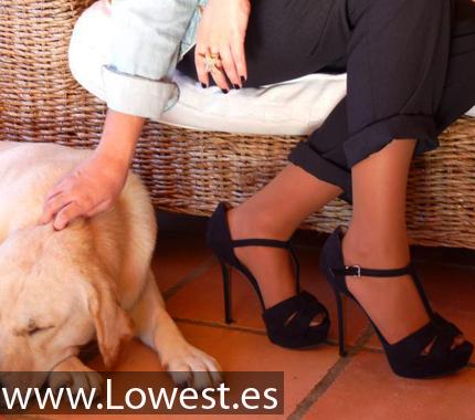 vaqueros blog moda 9932945