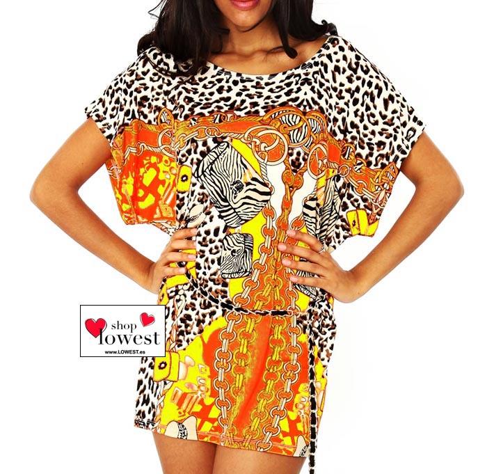 vestidos moda mujeres 92200218