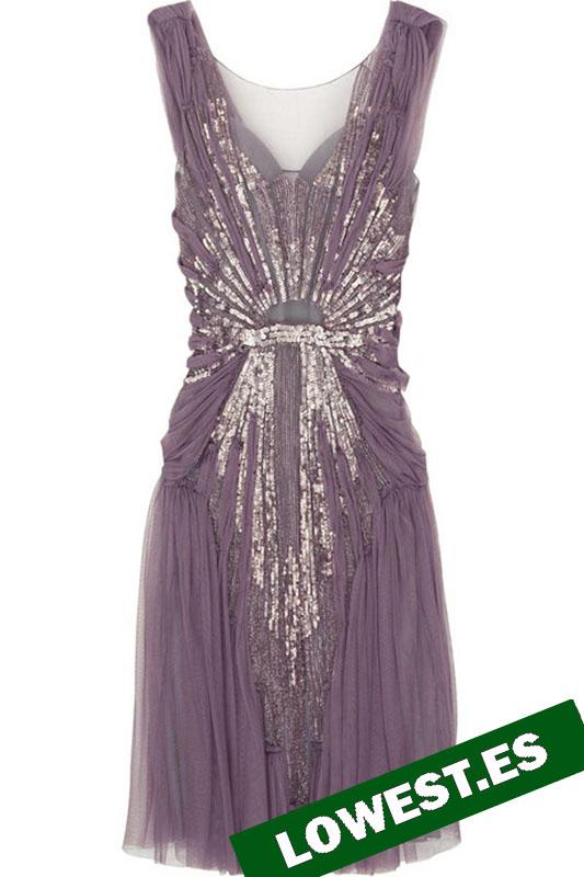 vestidos de fiesta 88211