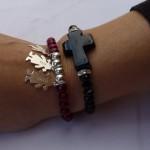 pulsera artesanal catalogo 0002 150x150