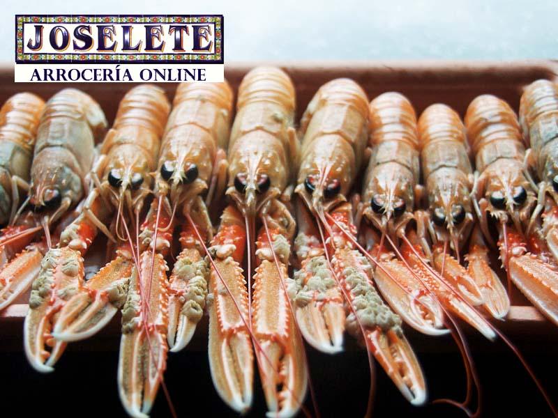 mayoristas pescados cadiz madrid