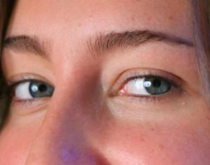 cremas contorno ojos resultados
