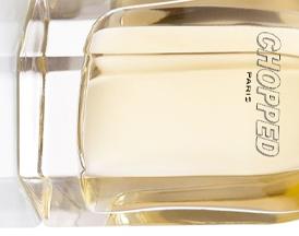 comprar perfume online