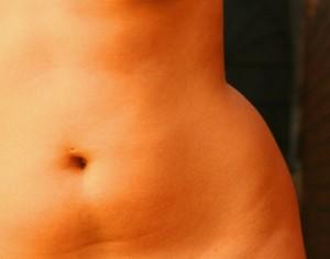 ejercicios quemar grasa