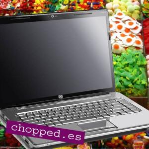 ofertas electronica online