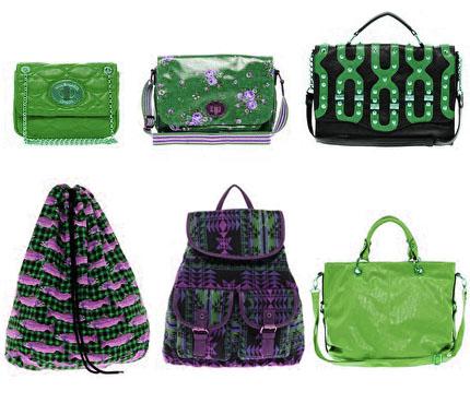 ofertas bolsos primeras marcas