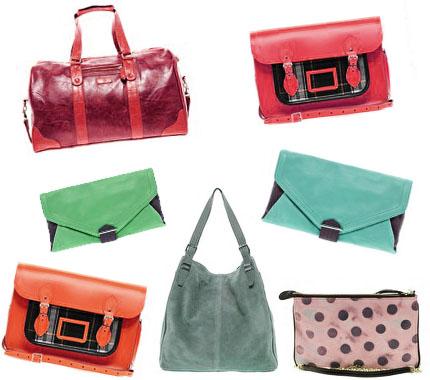 bolsos de diseñadores famosos