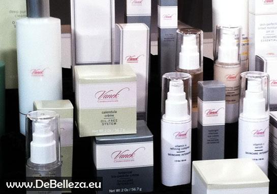 cosmeticos mas valorados