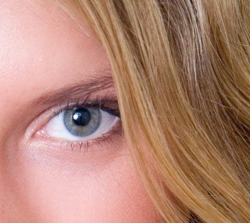 como maquillarse ojos