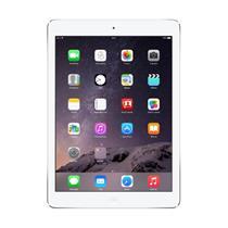 iPad Air 32 GB WiFi + Cellular plata