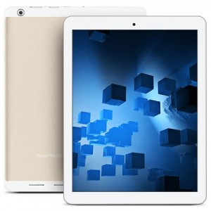 Teclast X98 Android 4.2 3G Tablet PC with 9.7 inch QXGA Z3735D Quad Core 1.8GHz Bluetooth Dual Cameras GPS