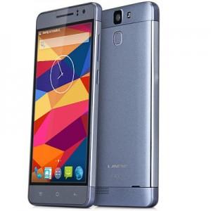 LANDVO L600S 5.0 inch Android 4.4 4G LTE Smartphone