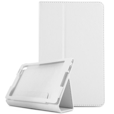 8 inch Tablet Protective Case Cover Full Protection Design Stand Function for Lenovo S8 50 Tablet PC