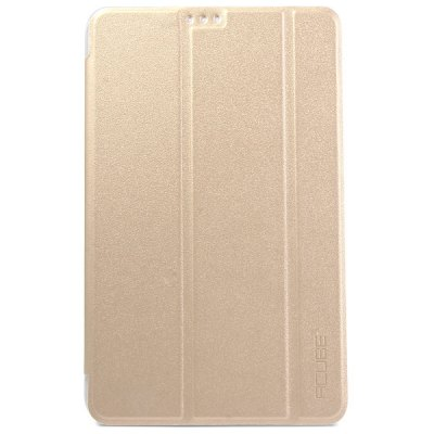 7 inch Full Body Case Stand Function Triple Folding Design for Cube Talk 7XS-U51 SL Tablet PC