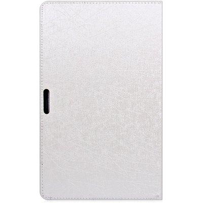 11.6 inch Full Body Case Stand Triple Folding Design for Onda V116W Tablet PC