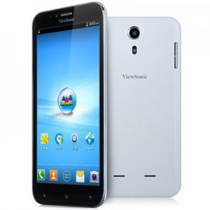 Viewpad 6HD 6.4 inch MTK6582 Android 4.2 3G Phablet