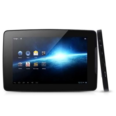 7 inch UNU M7006 Android 4.2 Game Tablet PC RK3188 Quad Core 1.8GHz 1GB RAM 8GB ROM