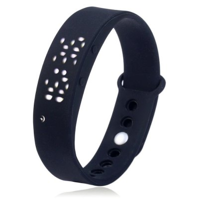 W5 Smart Wristband 3D Pedometer Watch