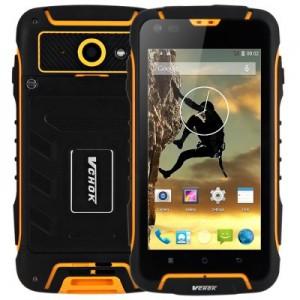 VCHOK F6 3G Smartphone