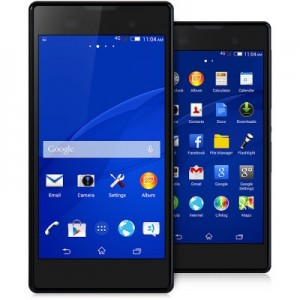 T3 Andriod 4.4 3G Smartphone