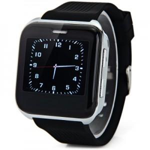Hi-Watch T100 Smart Watch Phone