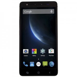 Mstar S700 Android 5.0 Lollipop MTK6752 64bit 4G LTE Smartphone