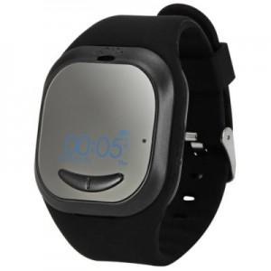 Outdoor Anti lost UPRO P5 GPS Tracker Watch