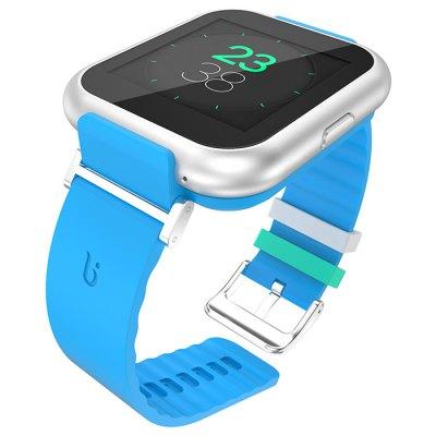 Borofone SW1 + Smart Watch