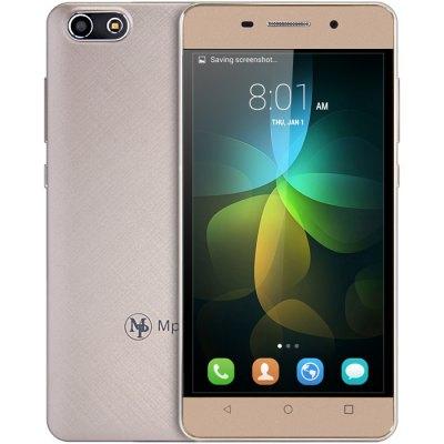 Mpie 4C 3G Smartphone
