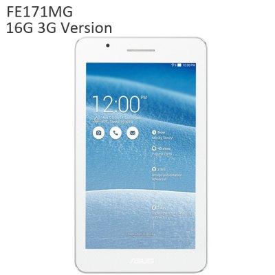 ASUS Fonepad 7 FE171MG 3G Phablet 16GB ROM