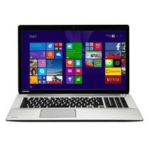 Portatil Toshiba Satellite P70-B-104