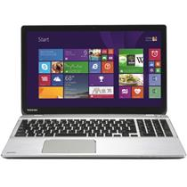 Portatil Toshiba Satellite P50t-B-118