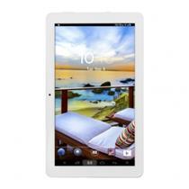 """Tablet Woxter Nimbus 115 Q 10 1"""" 16 GB"""
