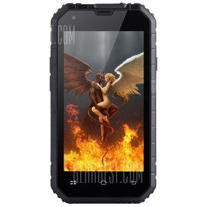 NO.1 M2 el Smartphone 3G