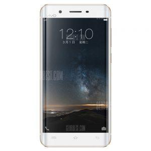 Vivo Xplay5 4G Smartphone