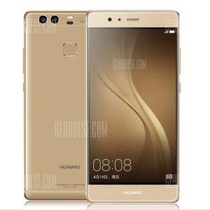 Huawei 4G Smartphone P9