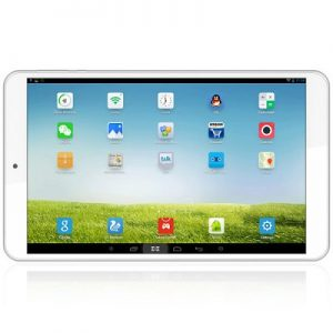 Onda V820 Android 4.2 Tablet PC with 8 inch WXGA A31S Quad Core 1.2GHz Dual Camera