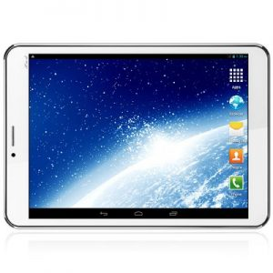 M18 Android 4.2 3G Phablet MTK8312 Dual Core 1.3GHz with 7.85 inch XGA Screen GPS WiFi Dual Cameras 4GB ROM