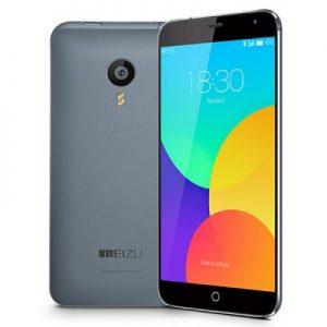 MEIZU MX4 5.36 inch 2GB RAM 32GB ROM Android 4.4 4G LTE Smartphone FHD Screen MTK6595 2.2GHz Octa Cores 20.0MP Camera