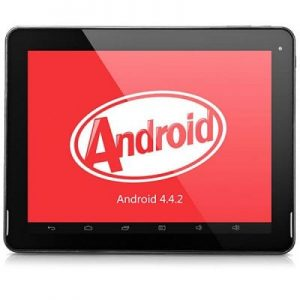 PiPo P1 3G Android 4.4 Tablet PC with 9.7 inch QXGA RK3288 Cortex A17 Quad Core 1.6GHz Bluetooth Dual Cameras GPS