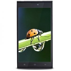 PIPO T8 Android 4.4 3G Tablet with 6.44 inch FHD IPS Screen 1.7GHz MTK6592 Octa Core 4GB ROM GPS Dual Cameras