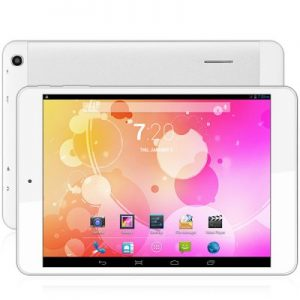 S780 Android 4.2 3G Phablet MTK8312 Dual Core 1.2GHz with 7.85 inch XGA Screen GPS WiFi Dual Cameras