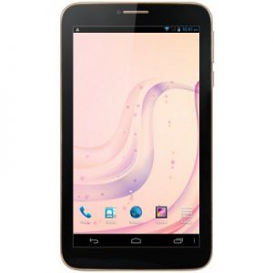 X1 Android 4.2 3G Phablet with 7 inch WVGA MTK6572 Cortex A7 Dual Core 1.3GHz Bluetooth GPS Dual Cameras 4GB ROM