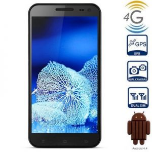 ZOPO ZP999 Android 4.4 4G LTE Smartphone 5.5 inch Phablet