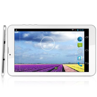 9 inch MTK6572 Dual Core Android 4.2 3G Phablet