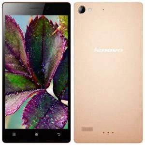Lenovo VIBE X2 Android 4.4 4G LTE Smartphone