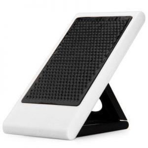 Mobile Phone Tablet Desk Holder Stand for Kindle Tablets Samsung Smartphones