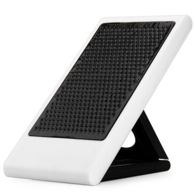 Mobile Phone Tablet Desk Holder Stand for Kindle Tablets Samsung Smartphones
