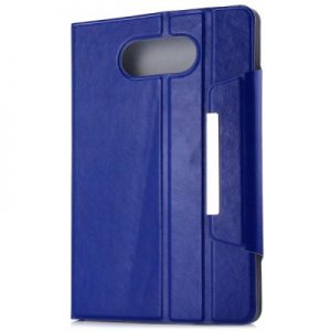 Artificial Leather Stand Case for 7.9 inch Tablet PC